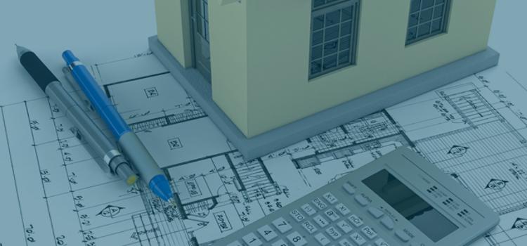 Ejendomsvurdering salgspris – få vurderet salgsprisen af din bolig
