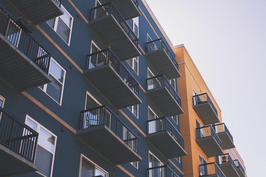 Sådan får du en bedre boligvurdering