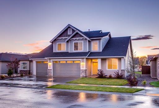 Køb af bolig? Husk børnetestamentet