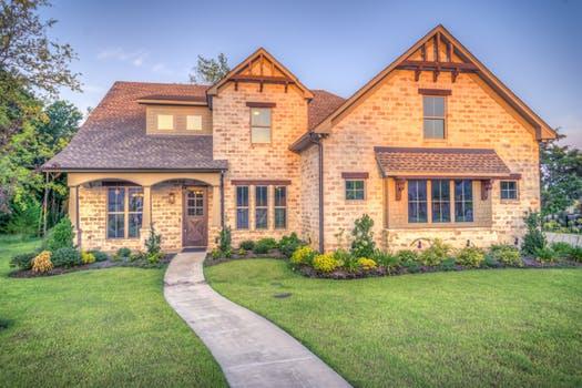 Gode råd til at sælge dit hus