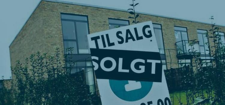 Hvad koster det at sælge et hus?