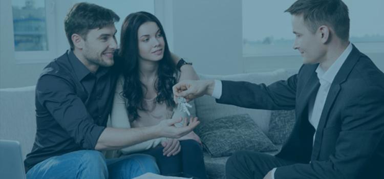 Mæglersalær - hvad koster en ejendomsmægler?