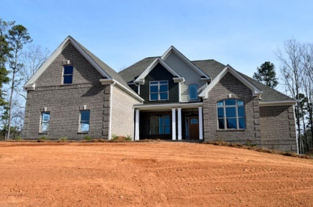 Sådan gør du din bolig klar til salg