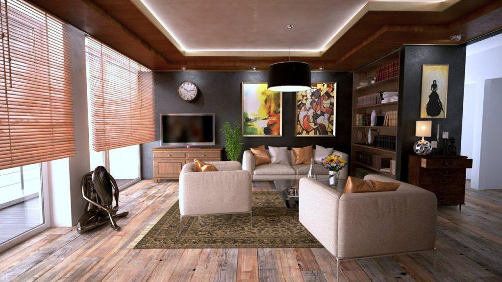 Gør din bolig klar til salget