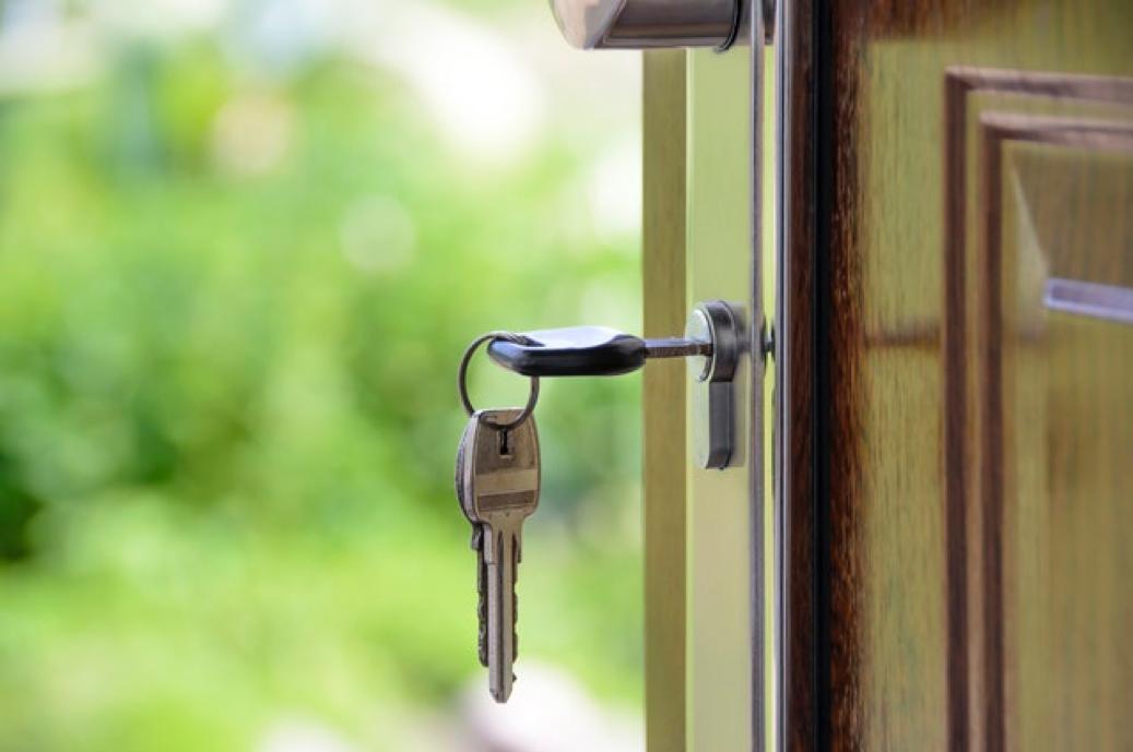 Vigtig viden i forbindelse med boligkøb