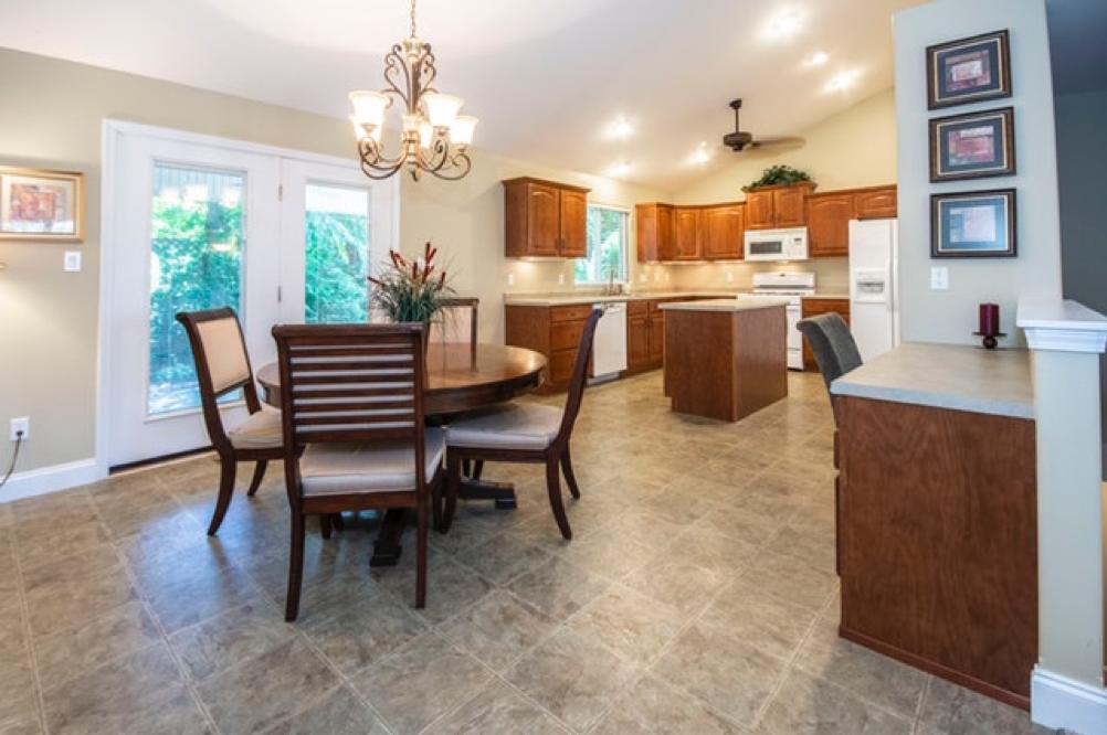 Gør din bolig klar til salg i sommerperioden med disse tips