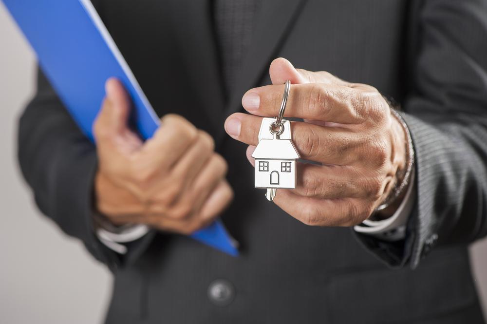 Disse begreber skal du kende, når du køber bolig