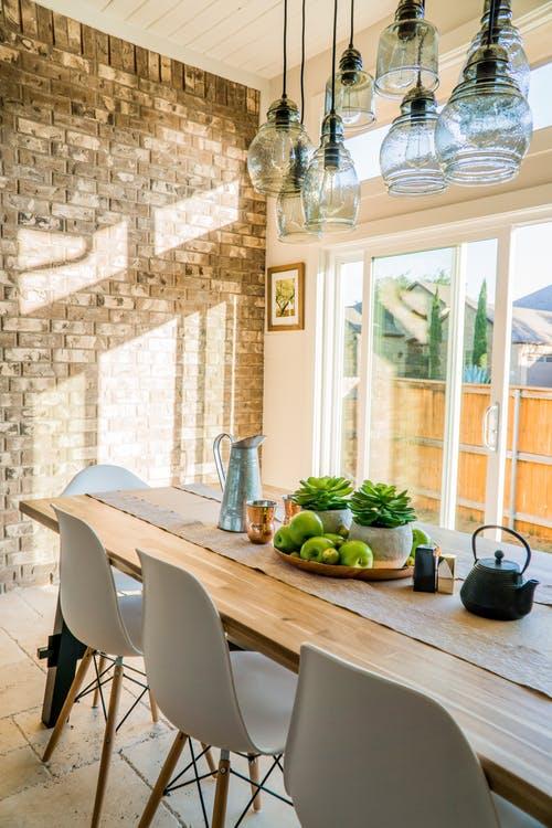 Gør huset forårsklar med disse 3 tips