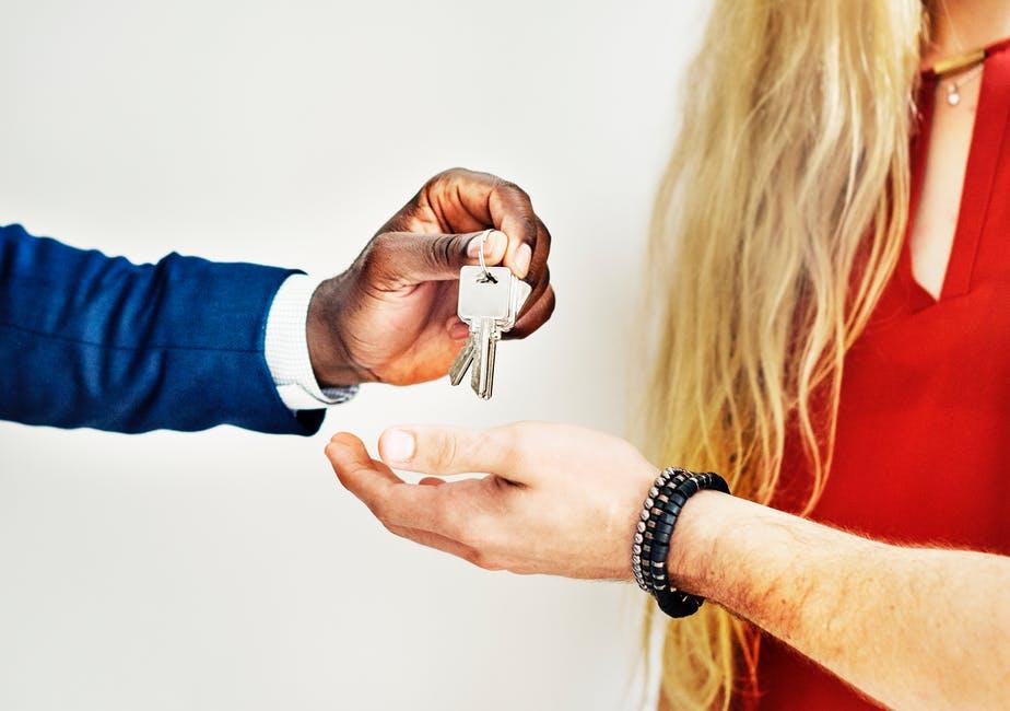 Sådan gør du din bolig attraktiv til salg