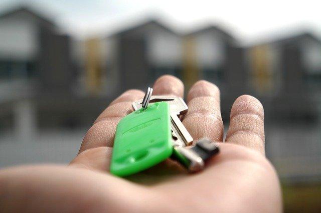 Boligadvokat – Professionel køberrådgivning ved køb af bolig